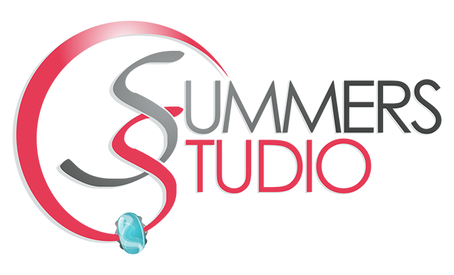 Summers Studio